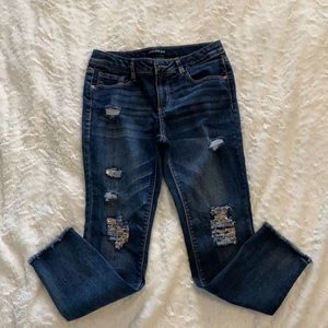 Imperial star girls jeans